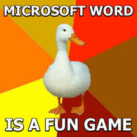 Microsoft_word_copy