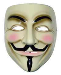 Face_of_anonymous