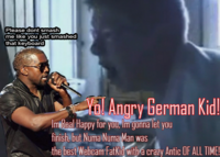 Angrygermankidkaynewest