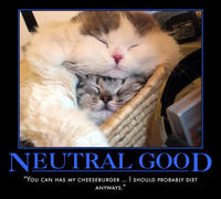4_neutral_good