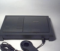 The Philips CD-I