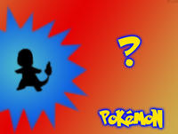 Who's That Pokmon?