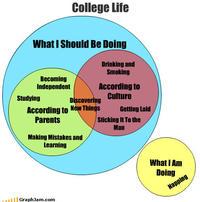 song-chart-memes-college-life.jpg