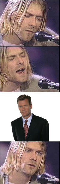 Kurt_reaction_chris_hansen