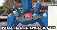 What_has_science_done__by_havocman