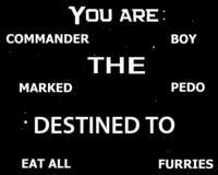 commander_boy.jpg
