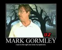 Mark Gormley Music Videos