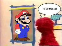 Malleo