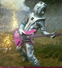 wtf-pics-robot-rock.jpg