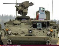 wtf-pics-tank-robot.jpg