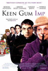 Keeping_mum_movie_poster_copy