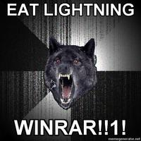 Insanity-wolf-eat-lightning-winrar1