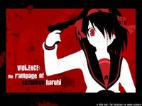 _large_animepaper_wallpapers_the-melancholy-of-haruhi-suzumiya_isteb-isteb_1_33___thisres__57361