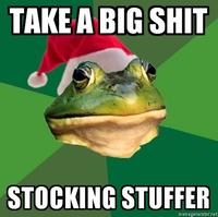 Bachelor_frog_stocking_stuffer