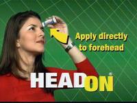 Head_on2