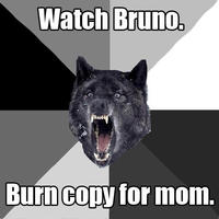 Iw_bruno