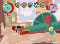 Happy_tree_friends_el_video_juego