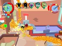 Happy_tree_frinds_el_video_juego