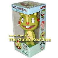 Happy_tree_friends_nutty_wacky_wobbler_bobble_head_new