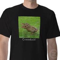 Crocoduck_crocoduck_tshirt-p235906355084875332t5tr_400