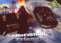 Bermuda_triangle