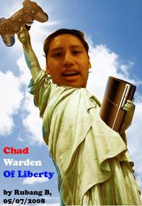 Chadwardenn