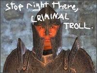 criminal_troll.JPG