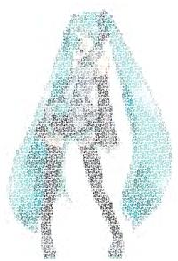 Hatsune_Miku_ASCII.png