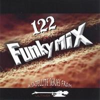 00-va-funkymix_122-2009-front