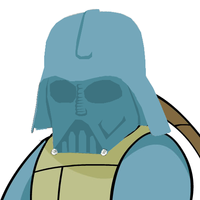 Darthsquirtle