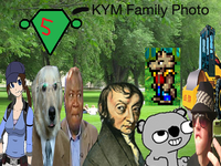 kymffd.png