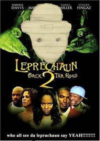 Mobile Leprechaun