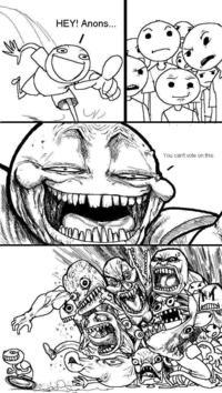 the funnyjunk civil war