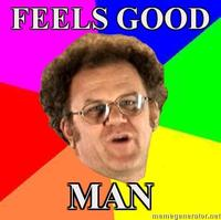 Dr-steve-brule-feels-good-man