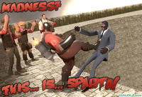 Teamfortress2-300sparta_1_