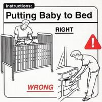 Pro's and Con's of Baby