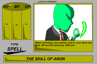 Battle_internet_card_skill_anon
