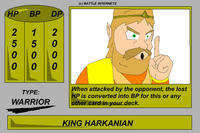 Battle_internet_card_king_harkanian