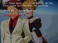 Umineko screenshot generator