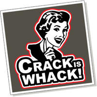 Crack-is-whack300