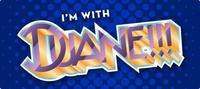 Duane!