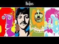 thebeatles-181393.jpg
