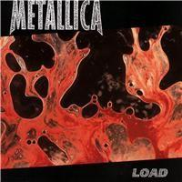 Metallica-Load_2.jpg