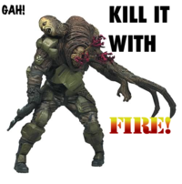 Kill_it_with_fire