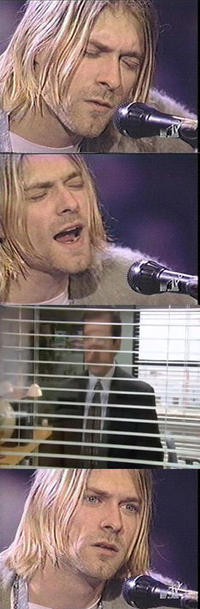 Cobain_reaction_-_michael