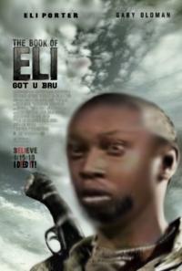 Eli Porter