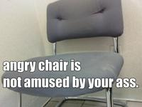 Angry_chair