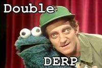 Double_derp