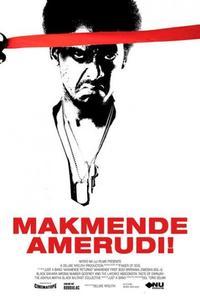 Makmende