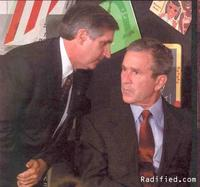911_bush_reaction.jpg
